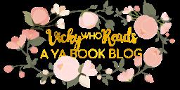 Vicky Who Reads